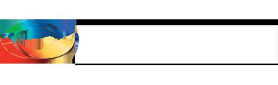 Microsemi-Logo (1) (1).png