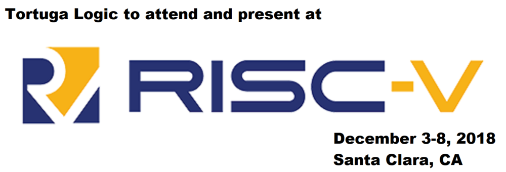 riscv-logo with text.png