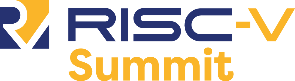RISC-V-Summit-logo.png