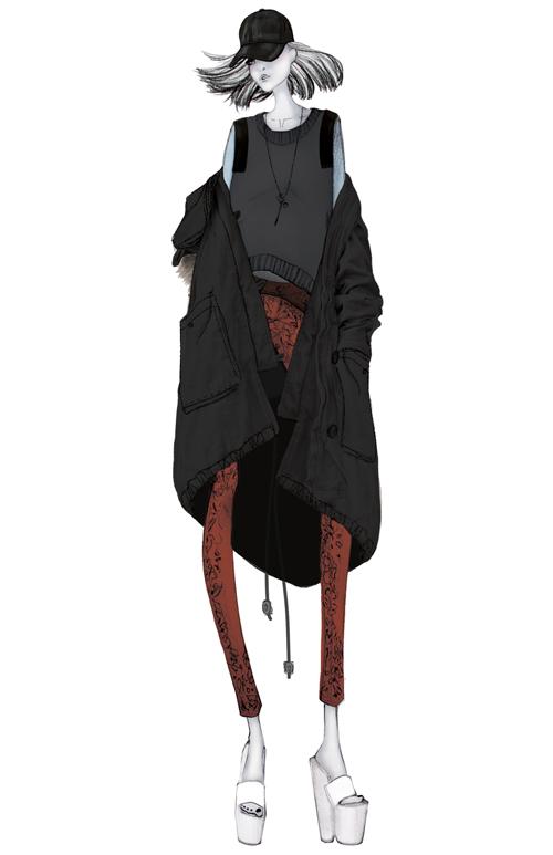 Illustration-leatherhat.jpg
