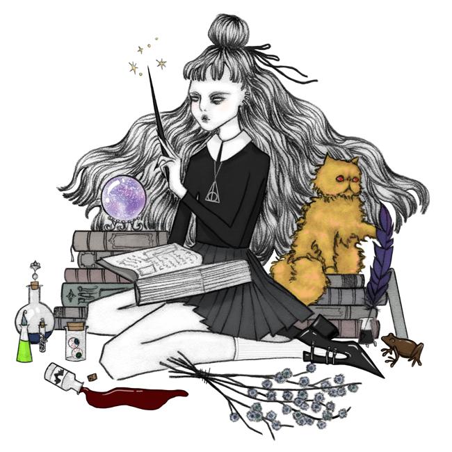 IssaGrimm-Hermione.jpg