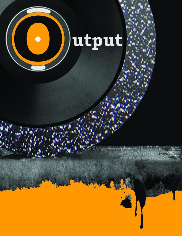 Output Flyer.jpg