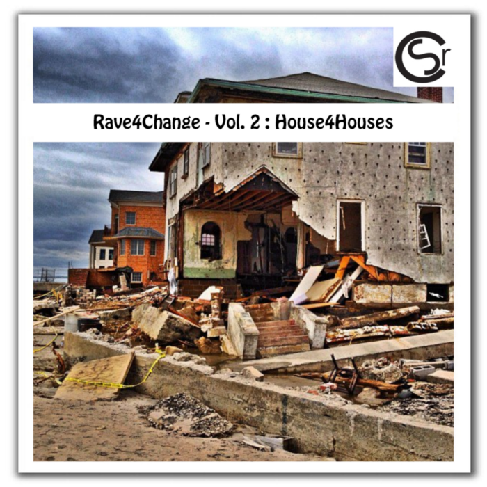 House4Houses Cover