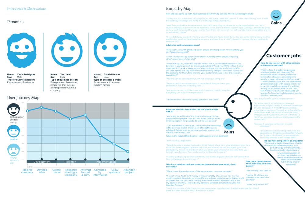 service design3.jpg