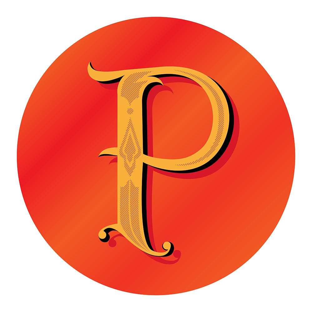 P_3.jpg