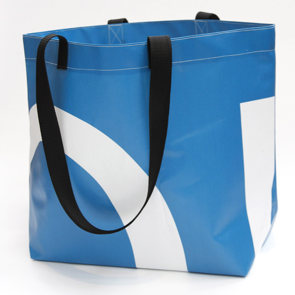Shopping_bag#167_b.jpg