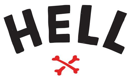 Hell logo SML.jpg