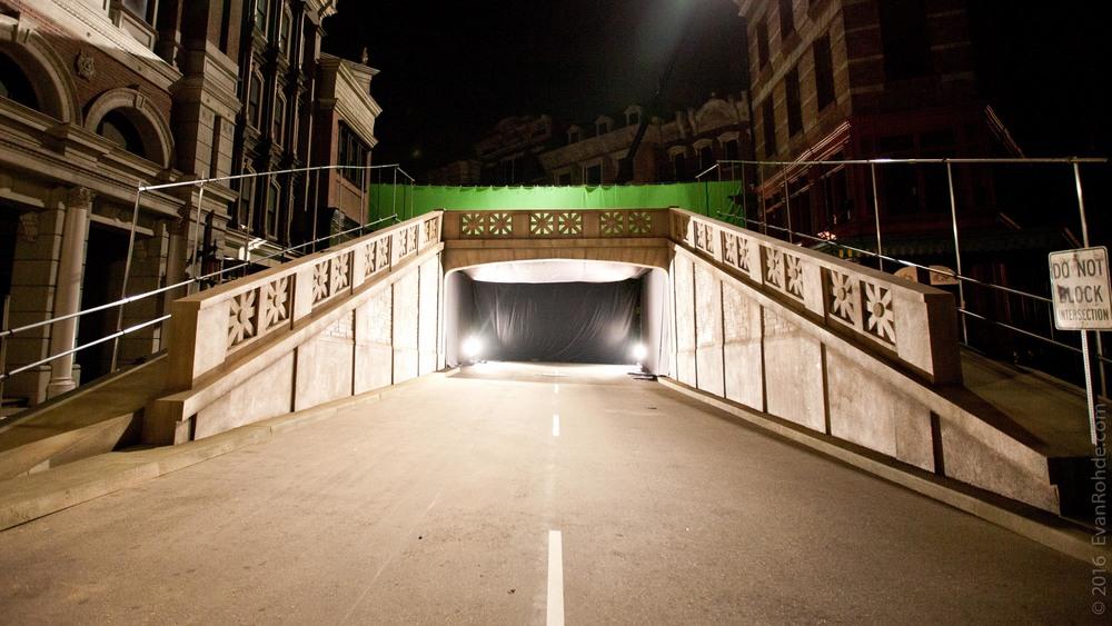 Coors Uni Tunnel-3.jpg
