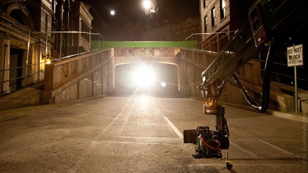 Coors Uni Tunnel-4.jpg