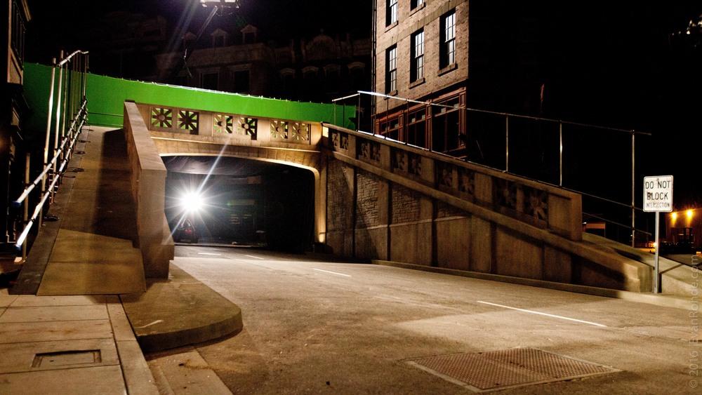 Coors Uni Tunnel-5.jpg