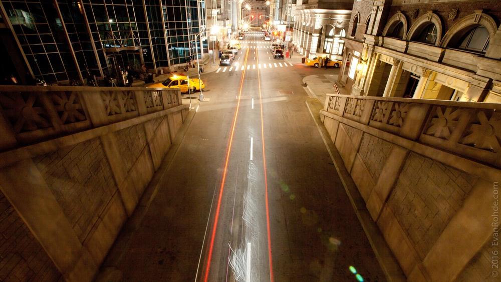 Coors Uni Tunnel-6.jpg