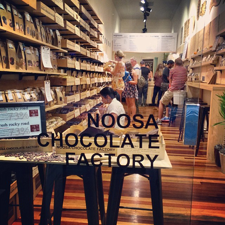 Noosa-Chocolate-Factory-Brisbane-Australia-07.jpg