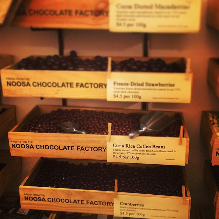 Noosa-Chocolate-Factory-Brisbane-Australia-06.jpg