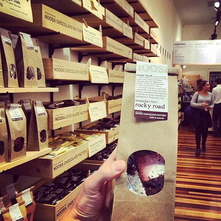 Noosa-Chocolate-Factory-Brisbane-Australia-04.jpg