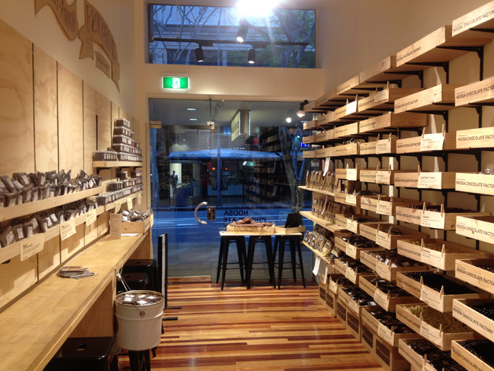 Noosa-Chocolate-Factory-Brisbane-Australia-02.jpg