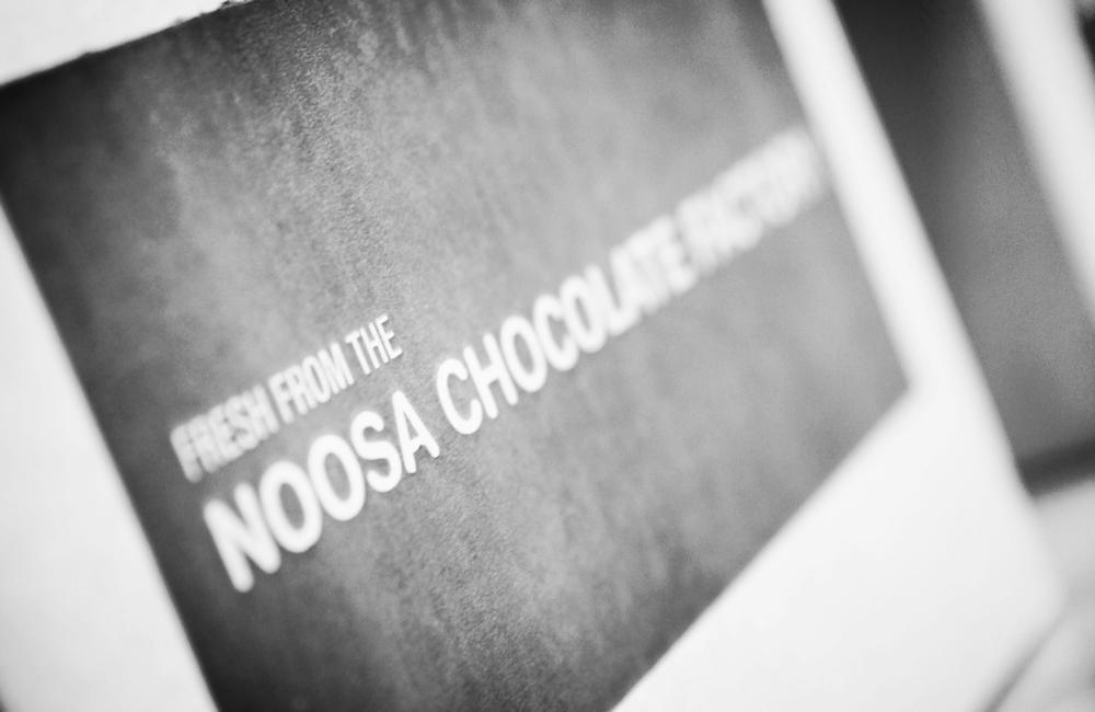 IMG_4867noosa-chocolate_cb.jpg