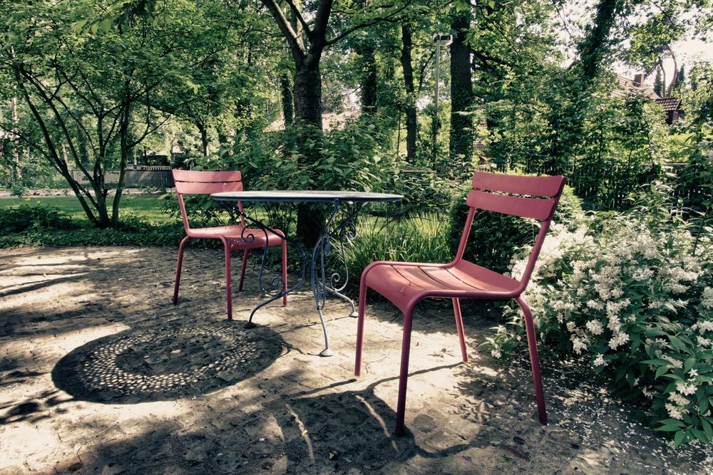 Garten Und Landschaftsbau Braunschweig freitag garten und landschaftsbau