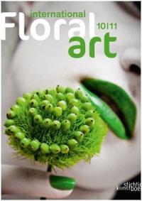 International Floral Art 10|11