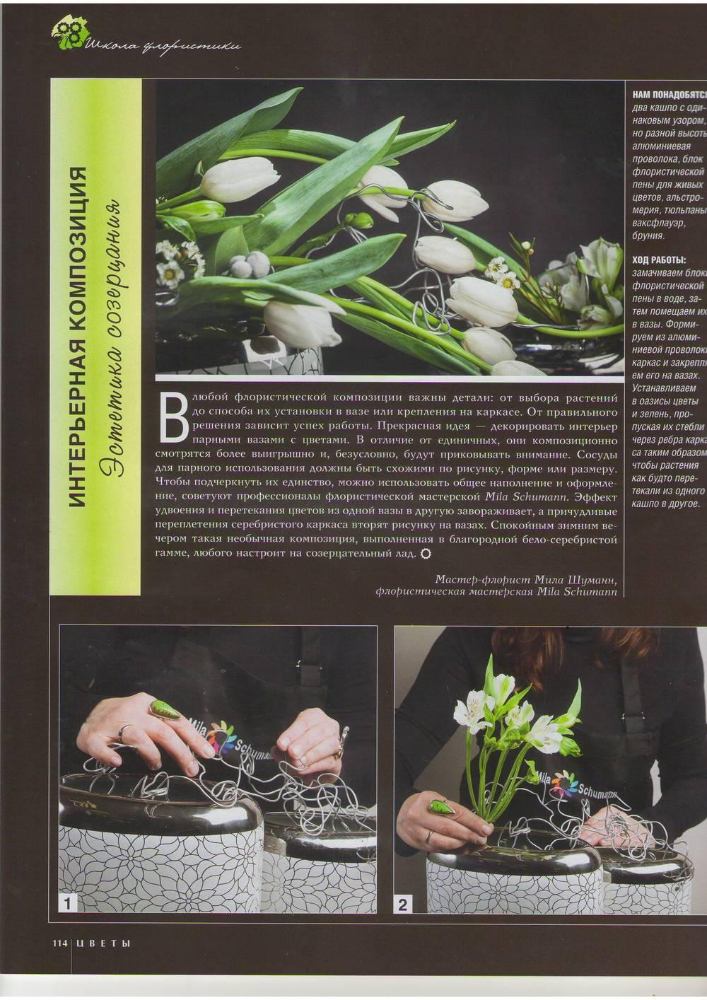 журнал 01 2013-01.JPG