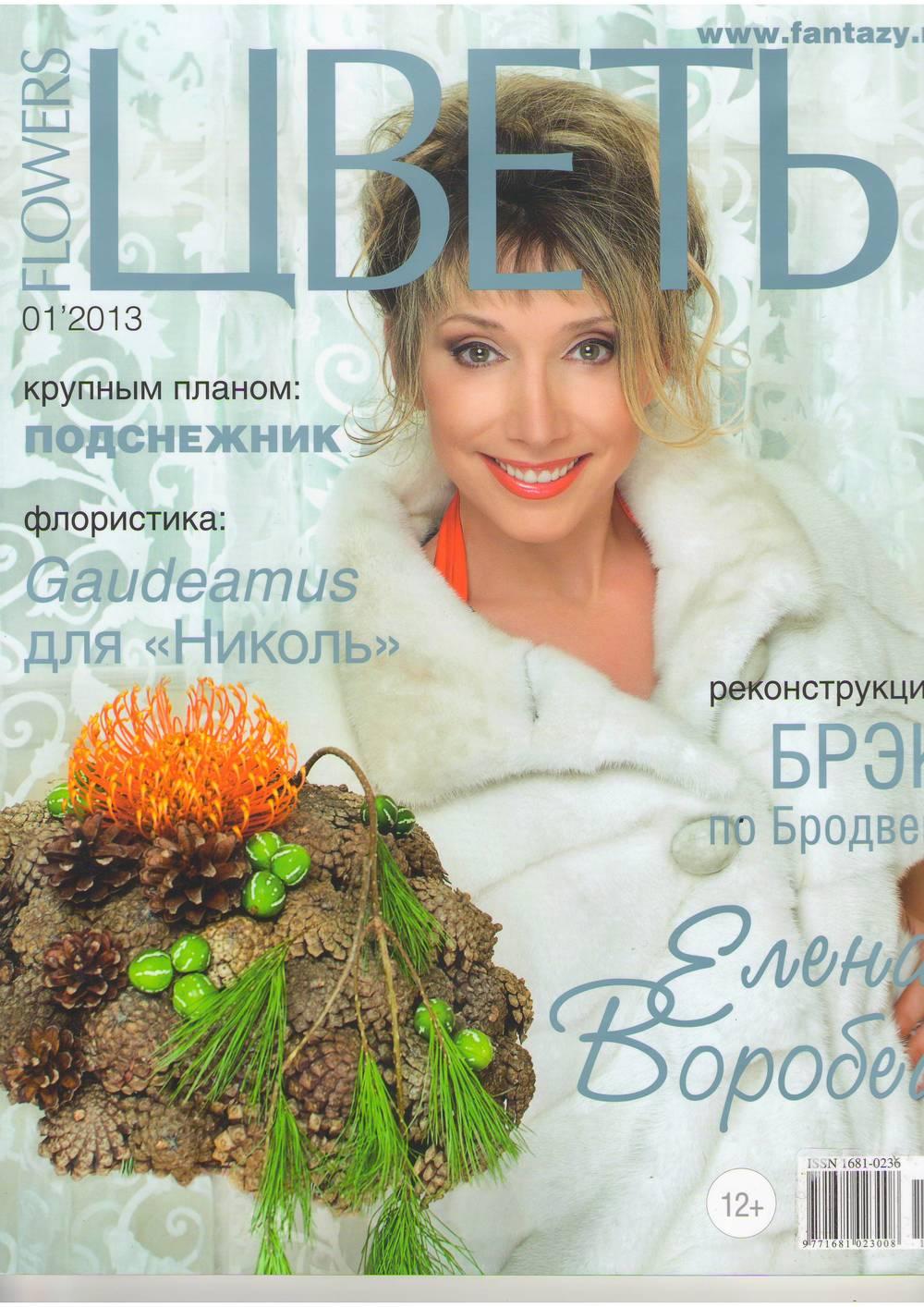 журнал 01 2013.JPG