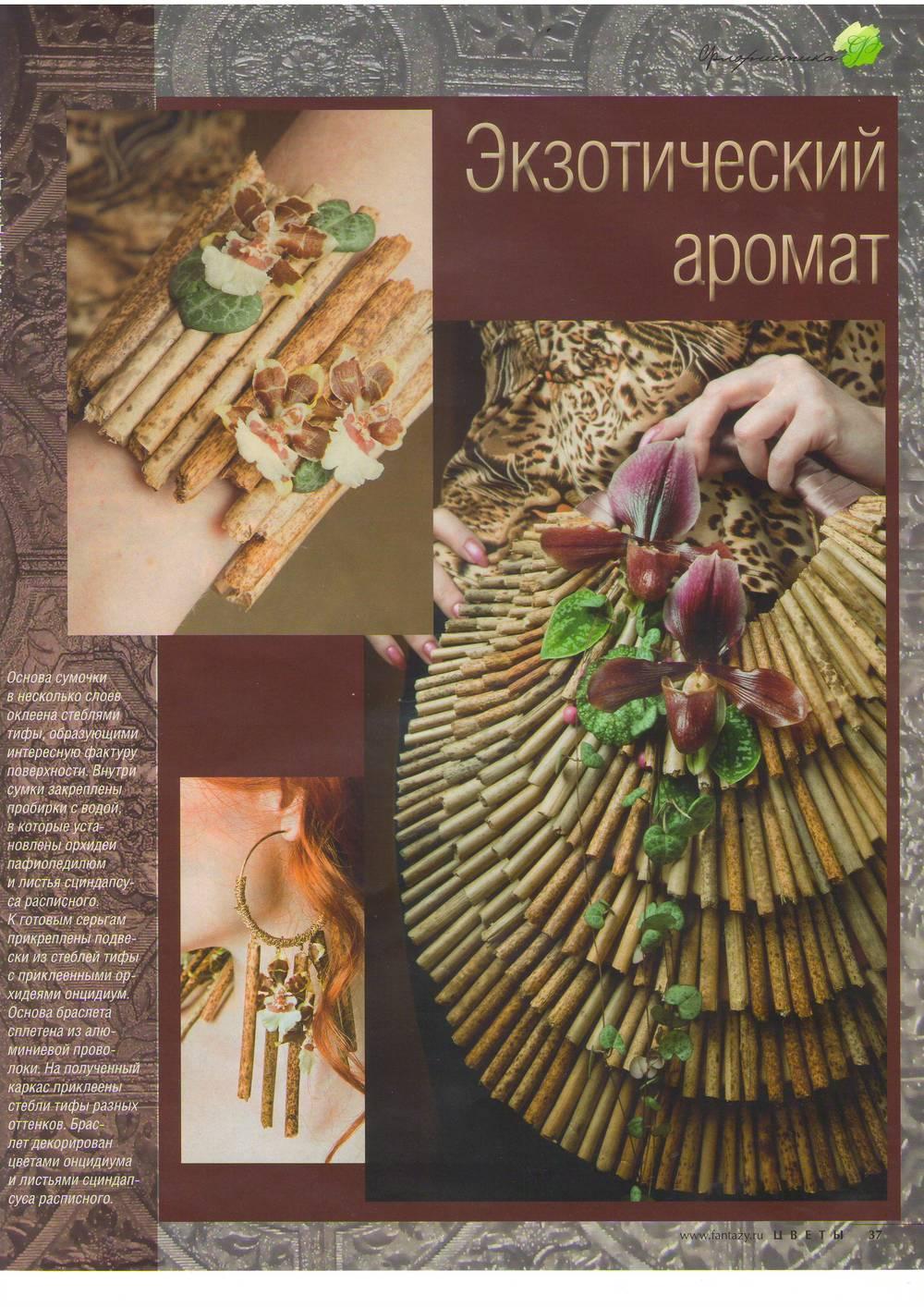 журнал цветы 03 13-2.JPG