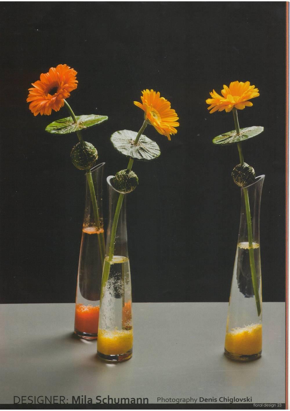 floral design 04 2011-02.JPG