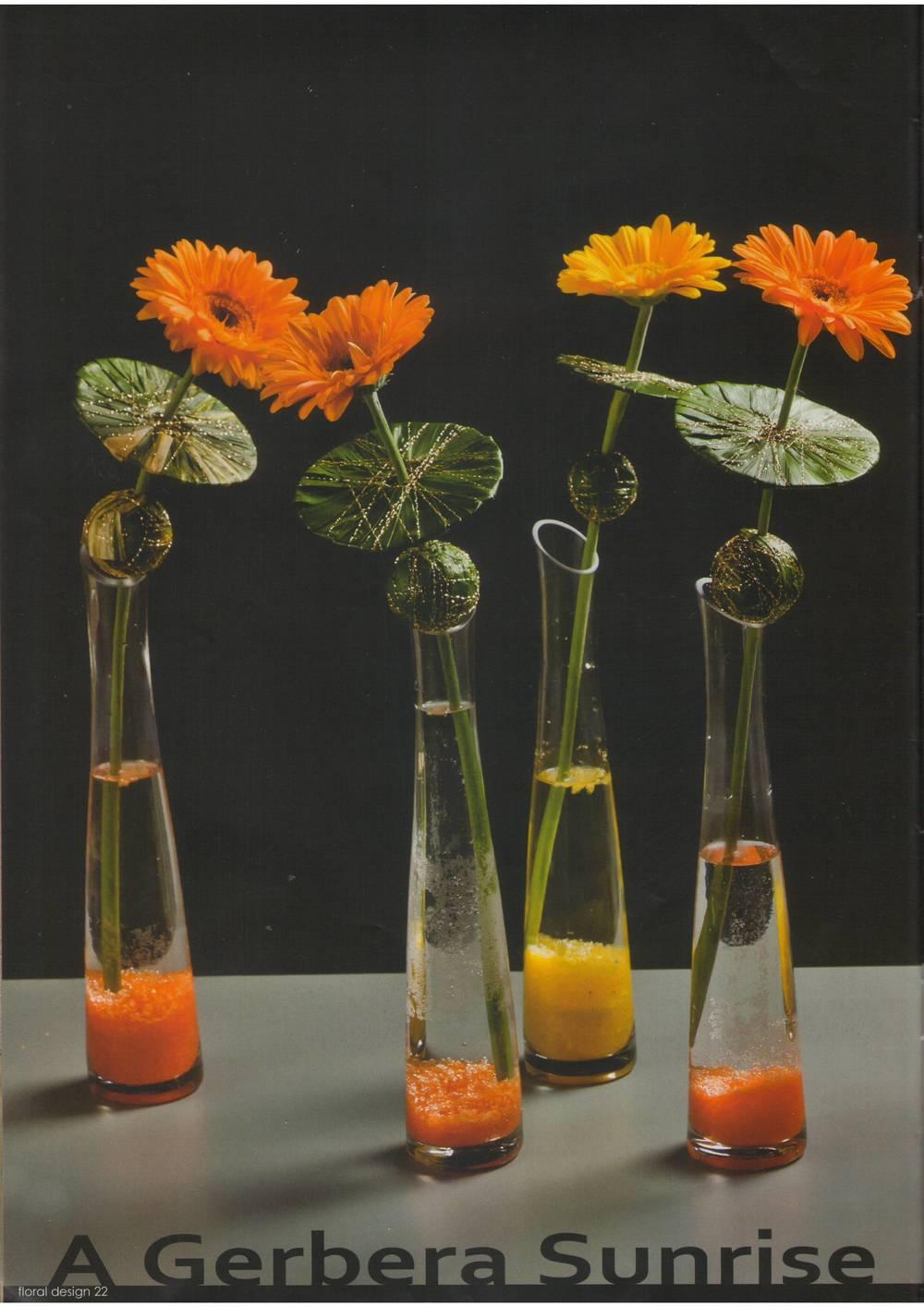 floral design 04 2011-01.JPG