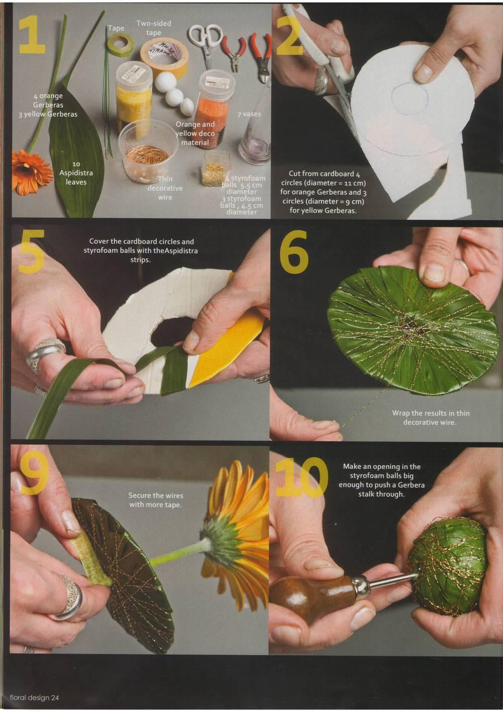 floral design 04 2011-03.JPG