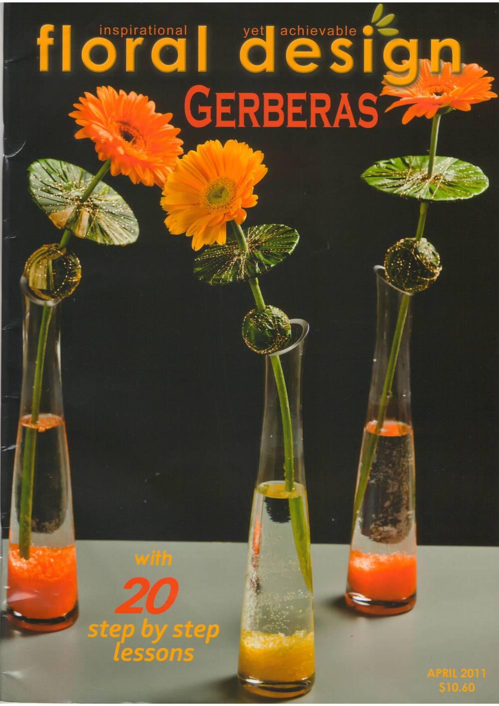 floral design 04 2011.JPG