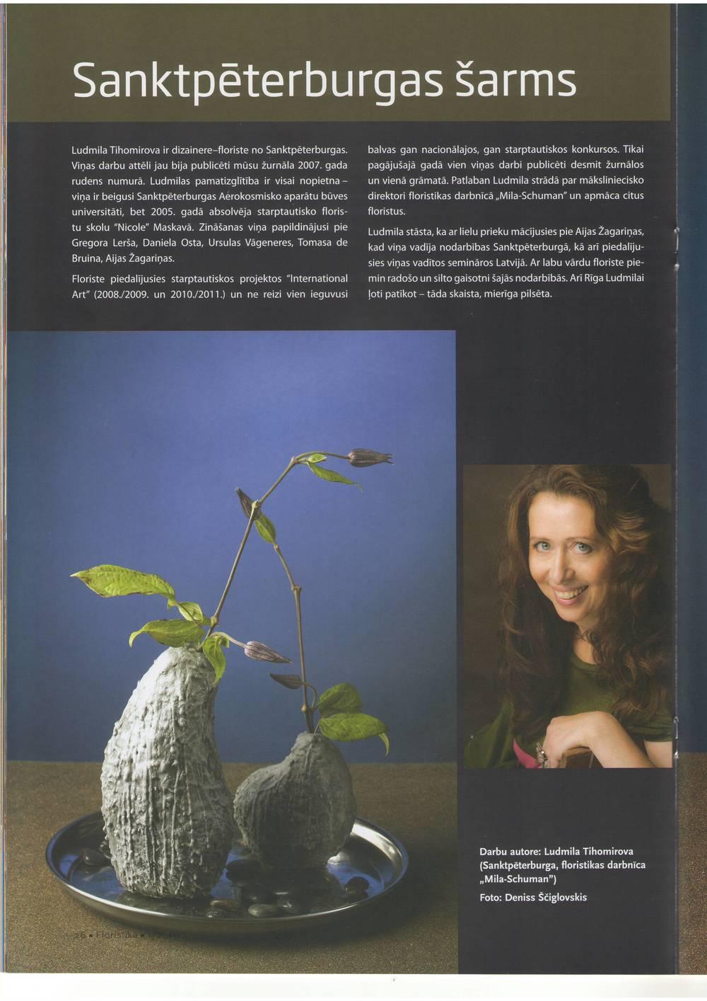 floristika spring 2011-03.JPG