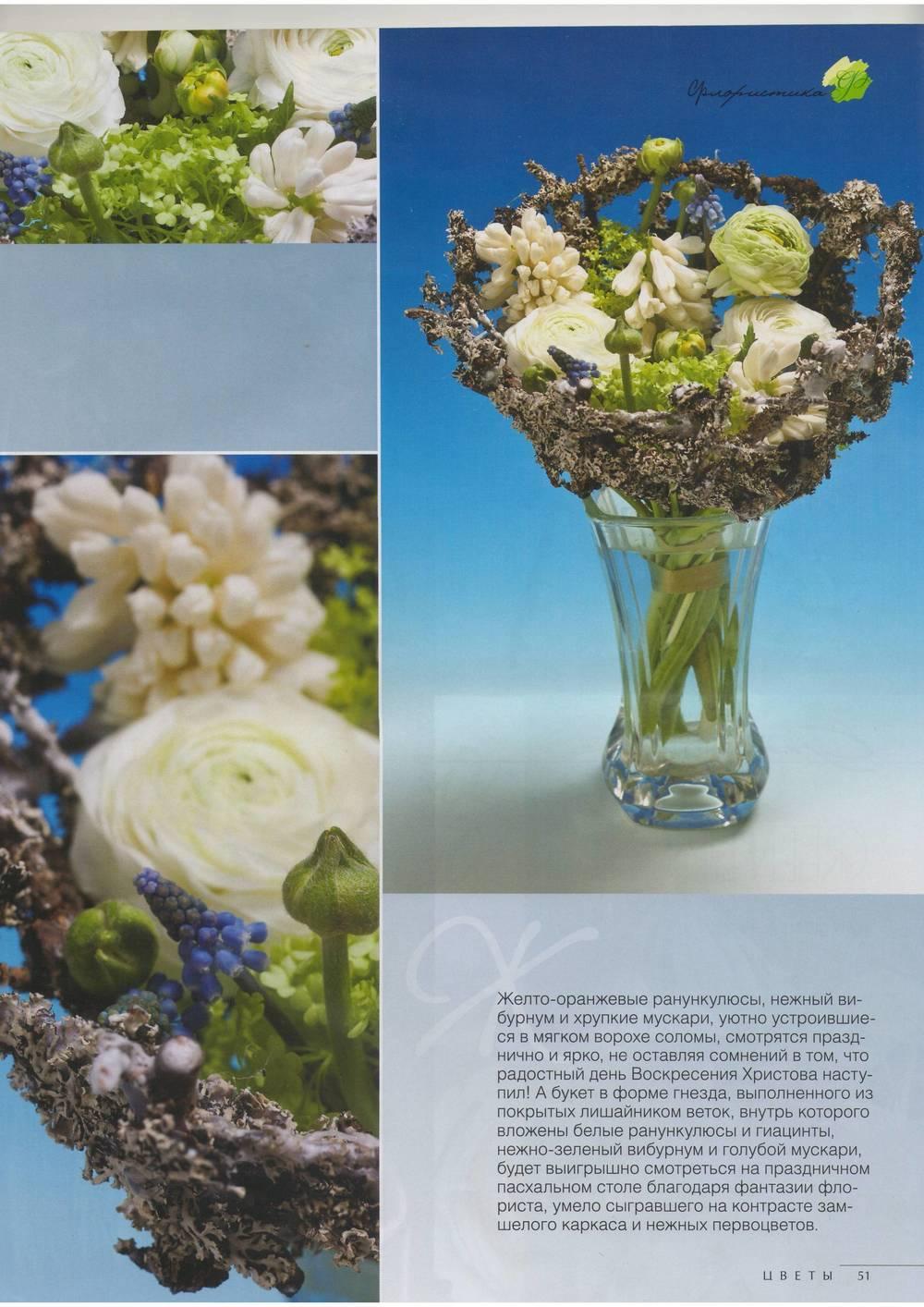 Цветы 04 2011-06.JPG