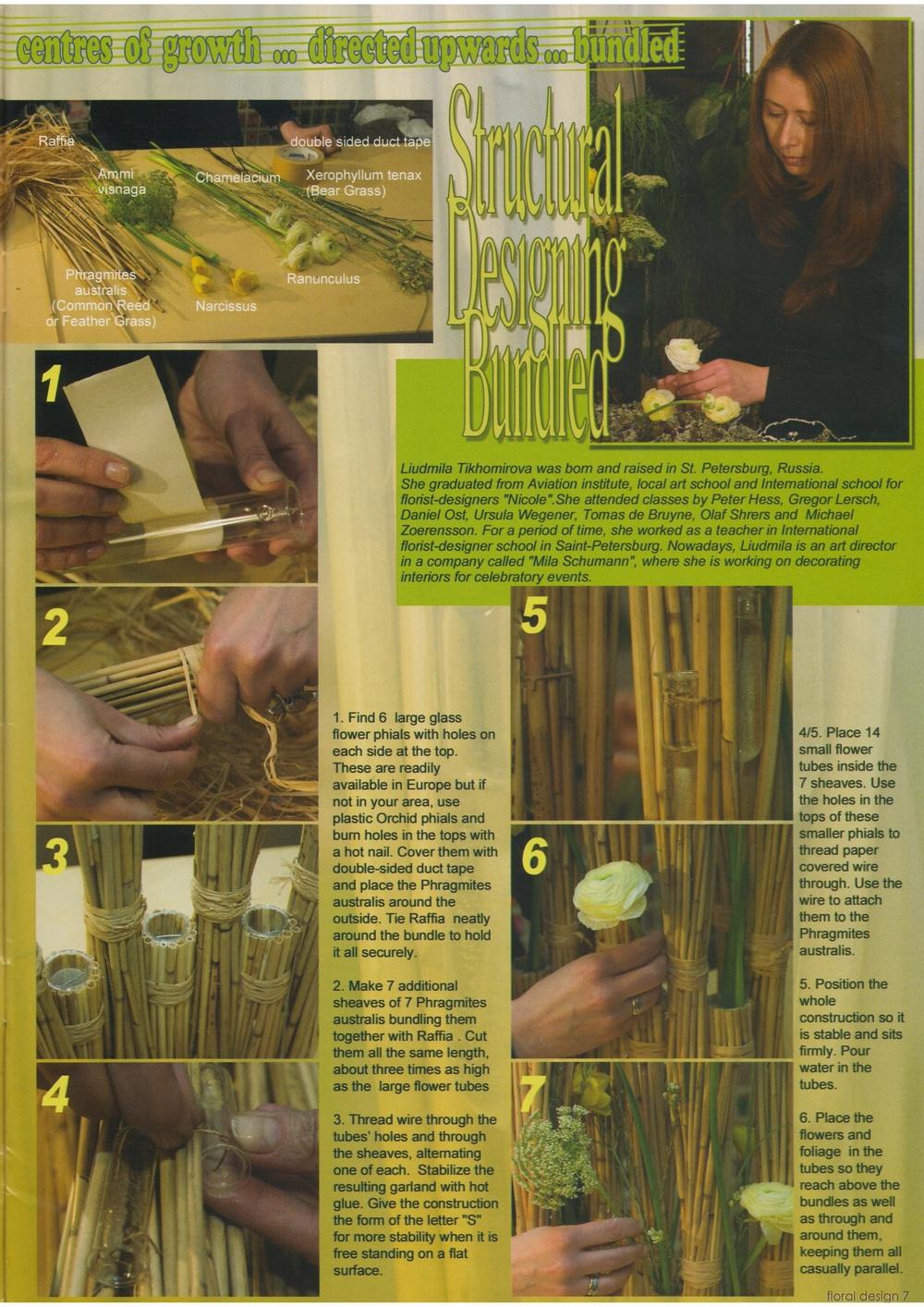floral design 04 2010-02.jpg