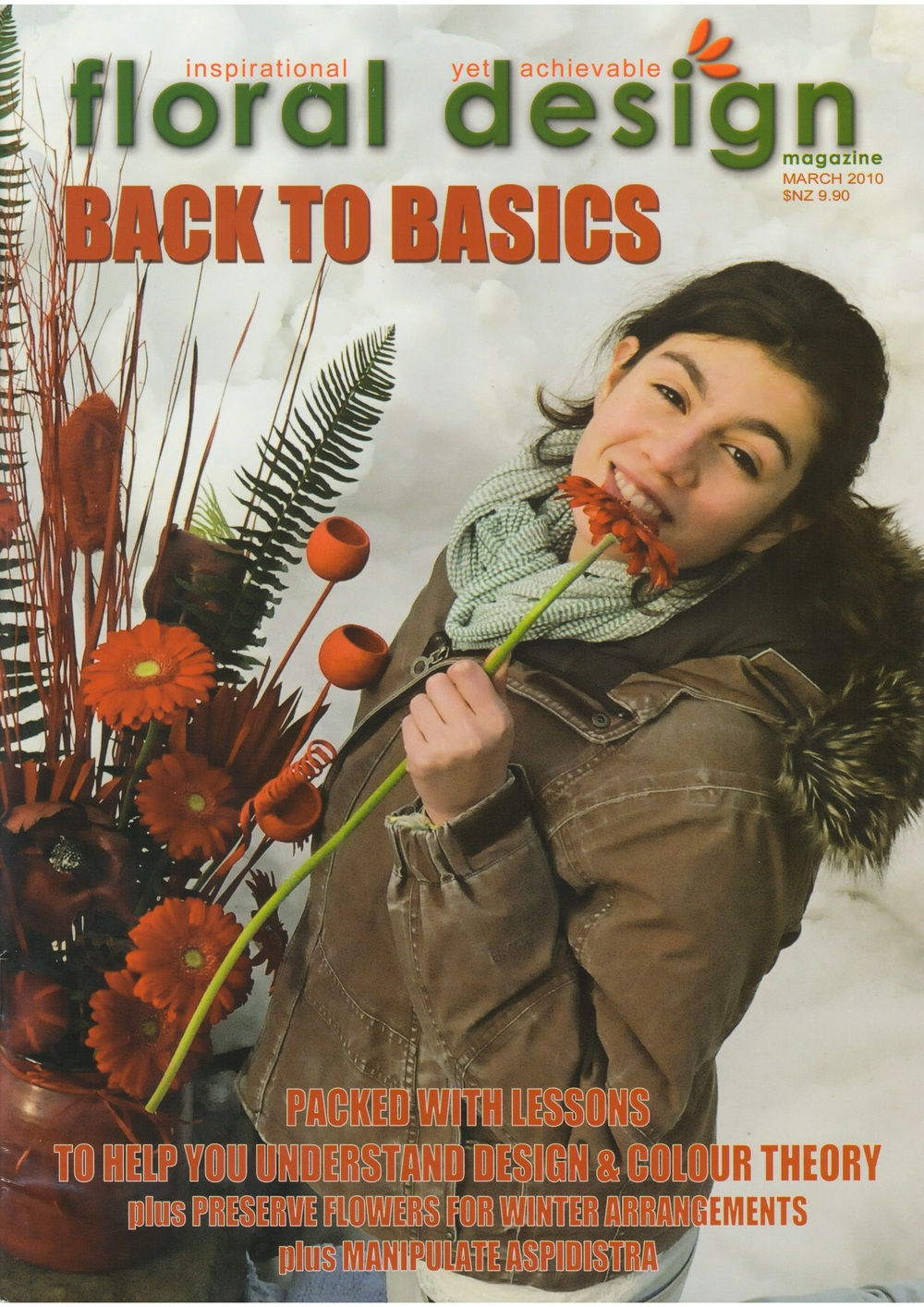 floral design 04 2010 обложка.jpg