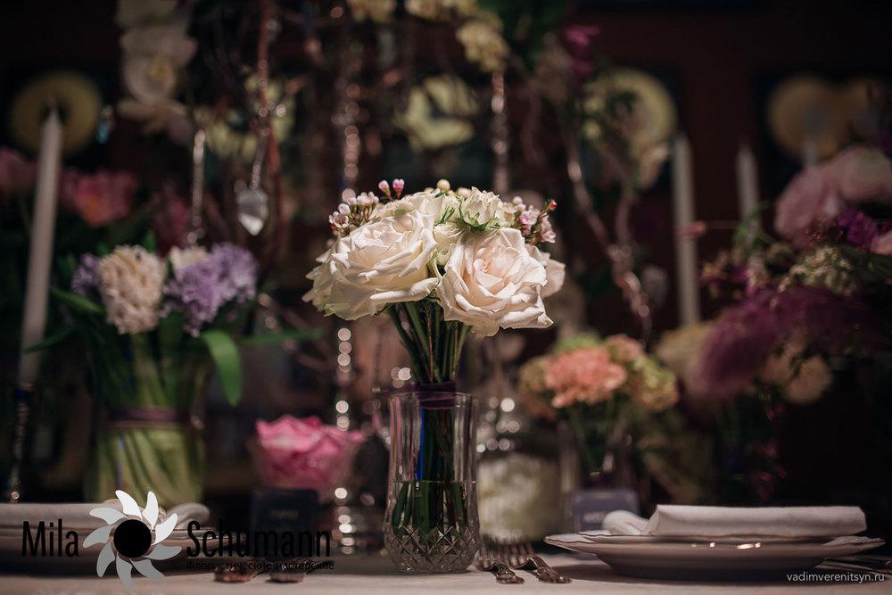 bridal_00041_web.jpg