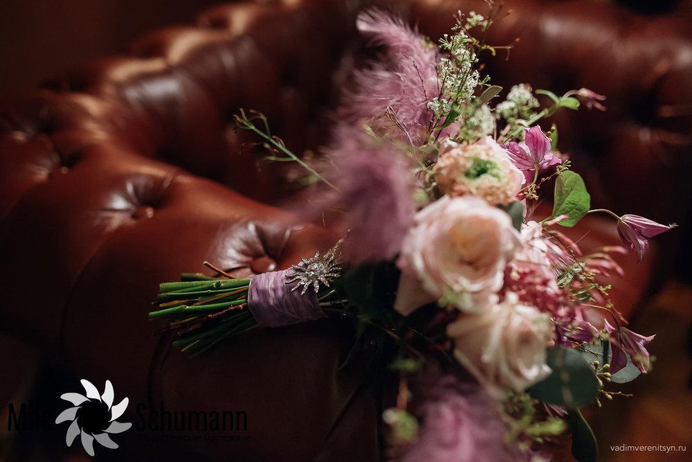 bridal_00047_web.jpg