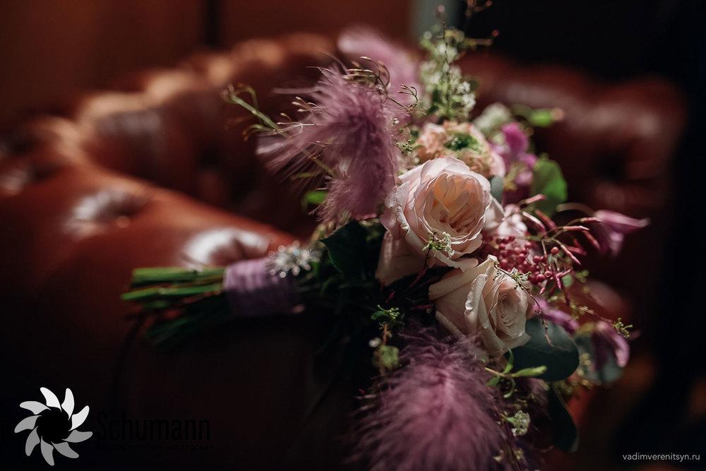 bridal_00048_web.jpg