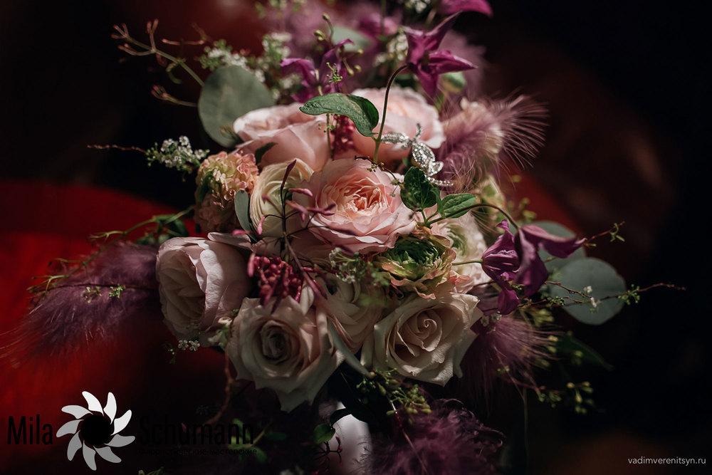 bridal_00049_web.jpg