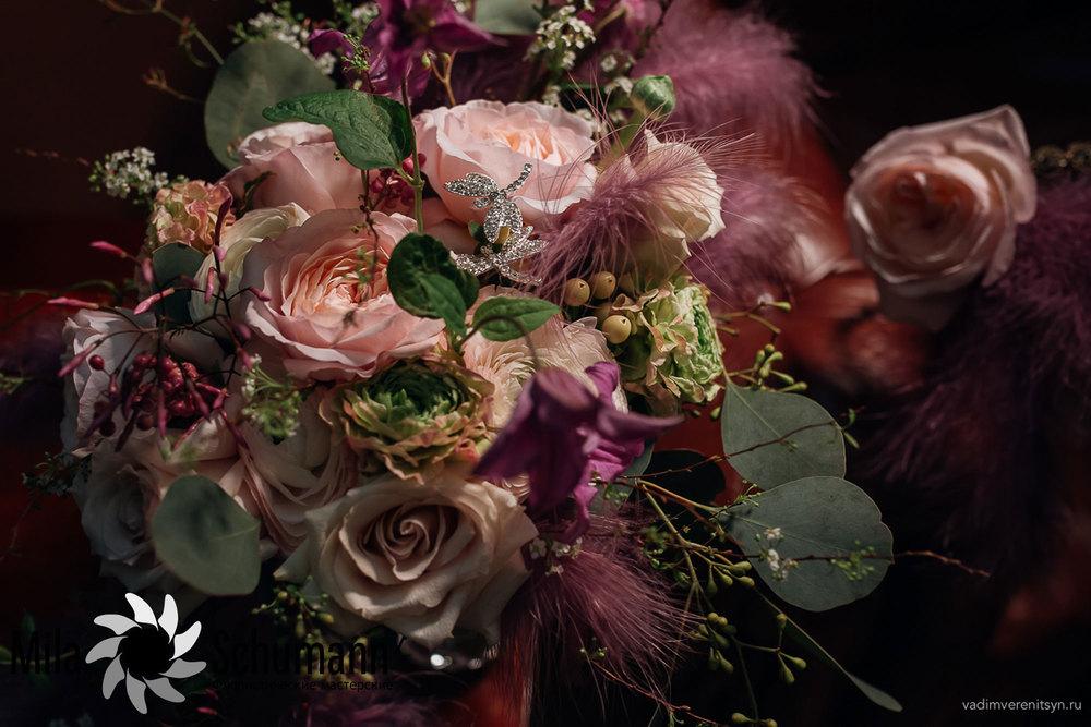 bridal_00050_web.jpg