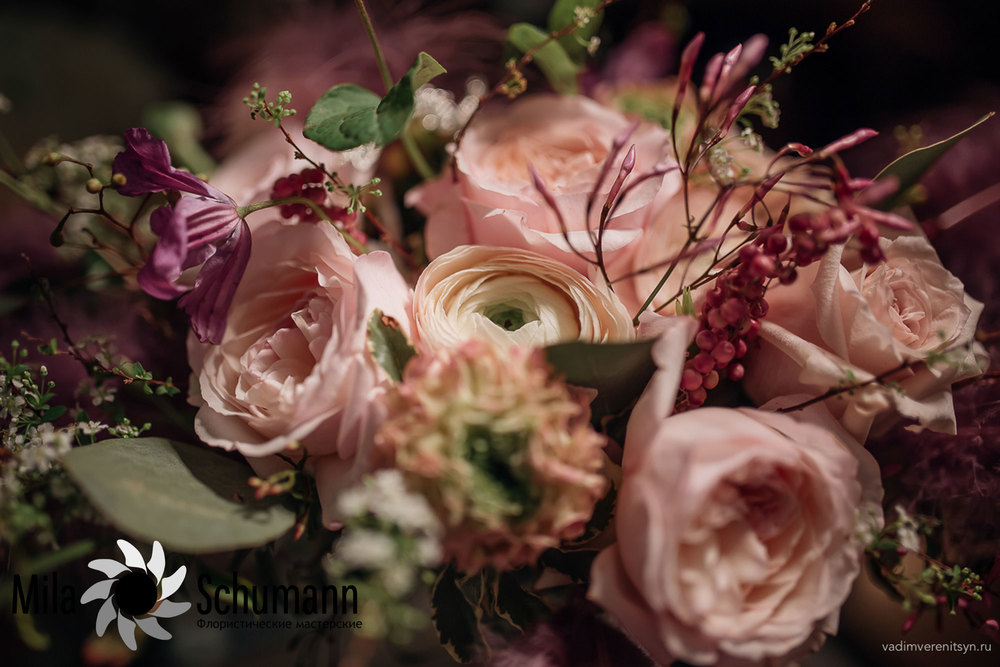 bridal_00039_web.jpg