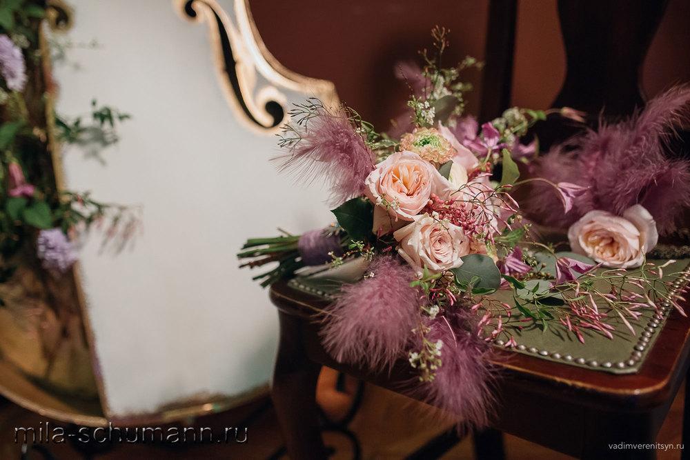 bridal_00043_web.jpg