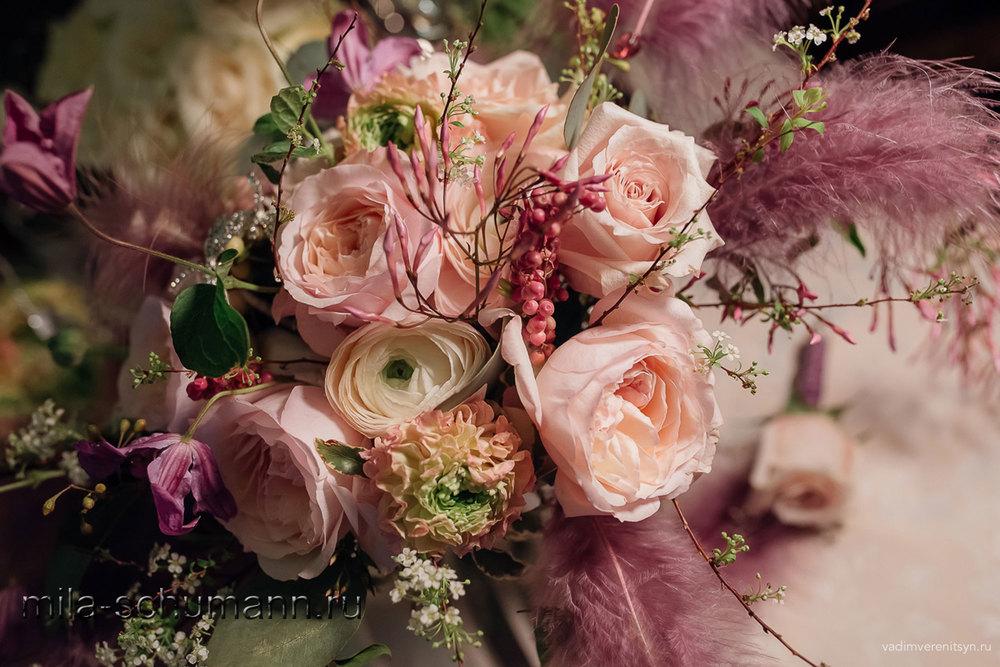bridal_00037_web.jpg