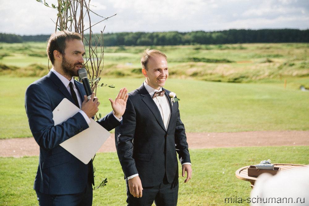 A&E-Wedding-(466).jpg
