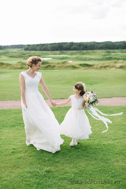 A&E-Wedding-(548).jpg