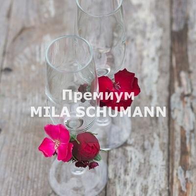 olesyaphotos.jpg