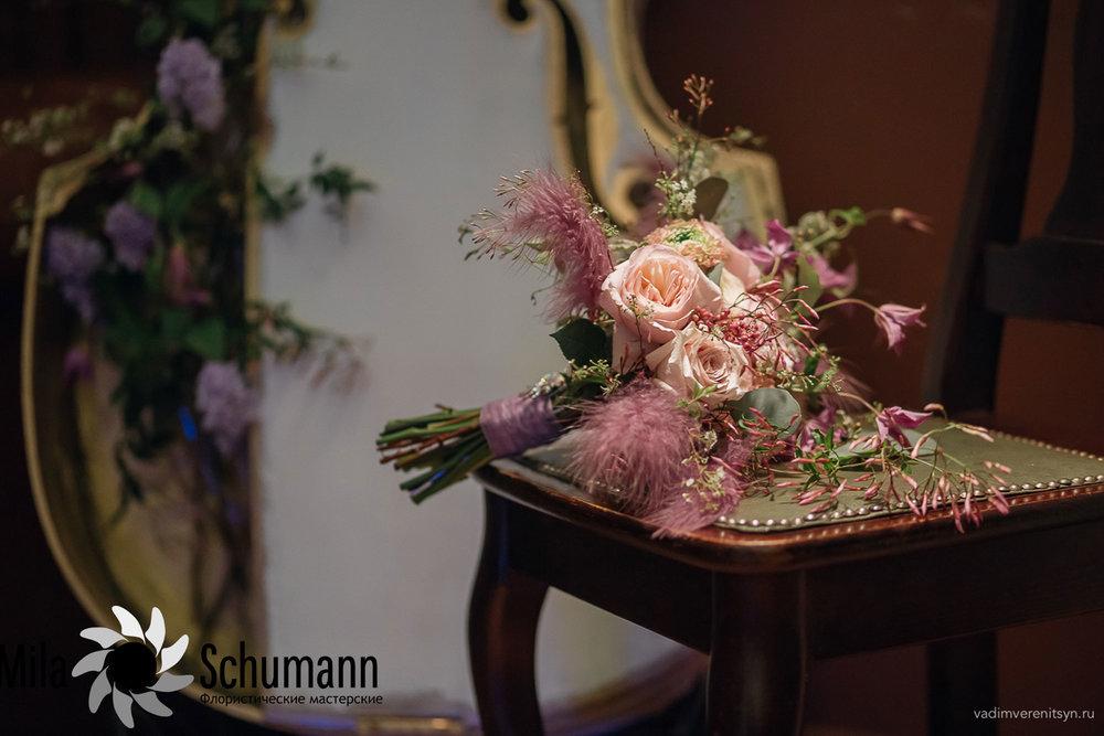 bridal_00044_web.jpg