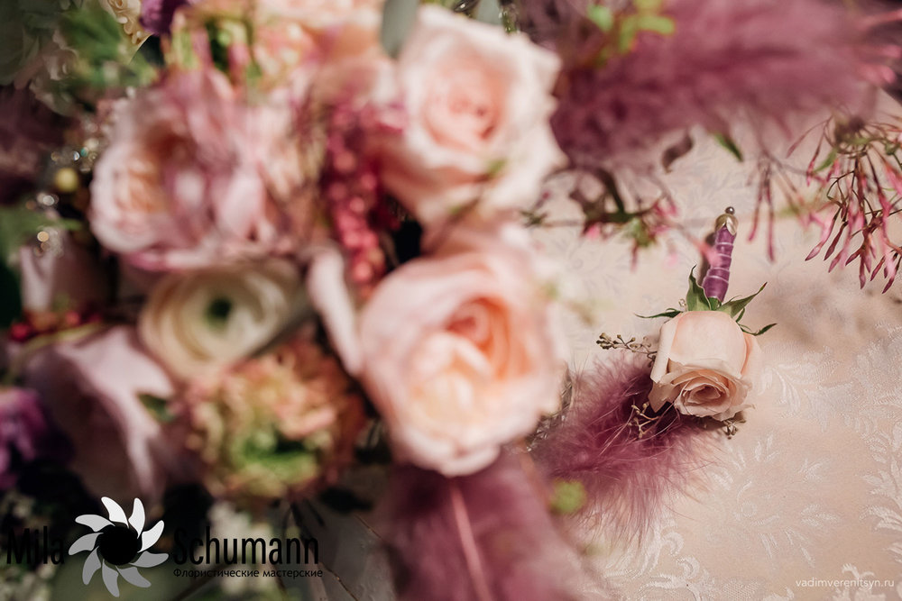 bridal_00036_web.jpg