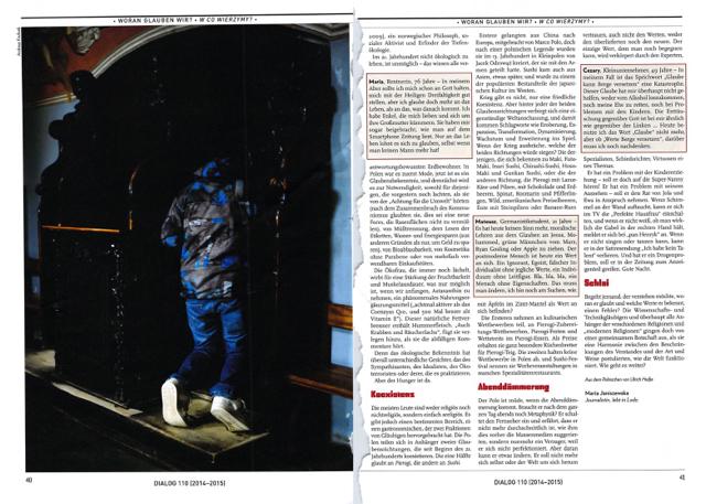 Dialog Magazin 2.pdf000.jpg
