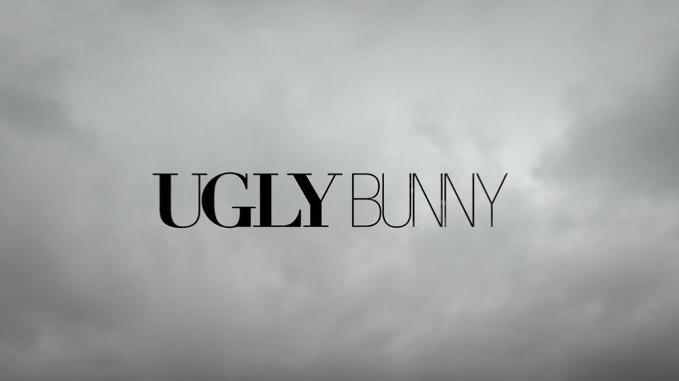 ugly_2.jpg