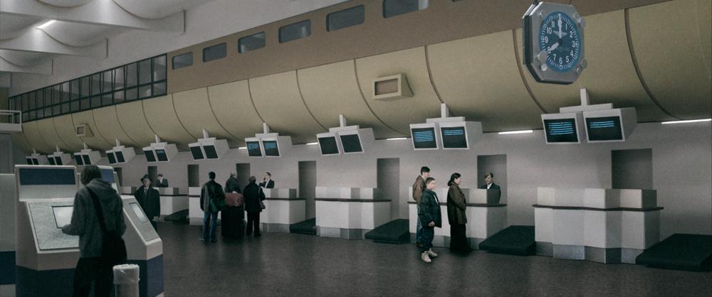 seat26d_gallery2.jpg