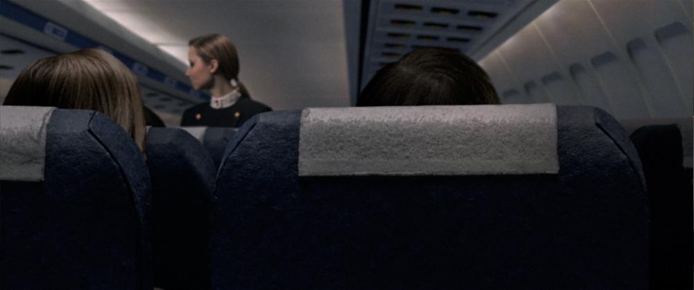 seat26d_gallery4.jpg